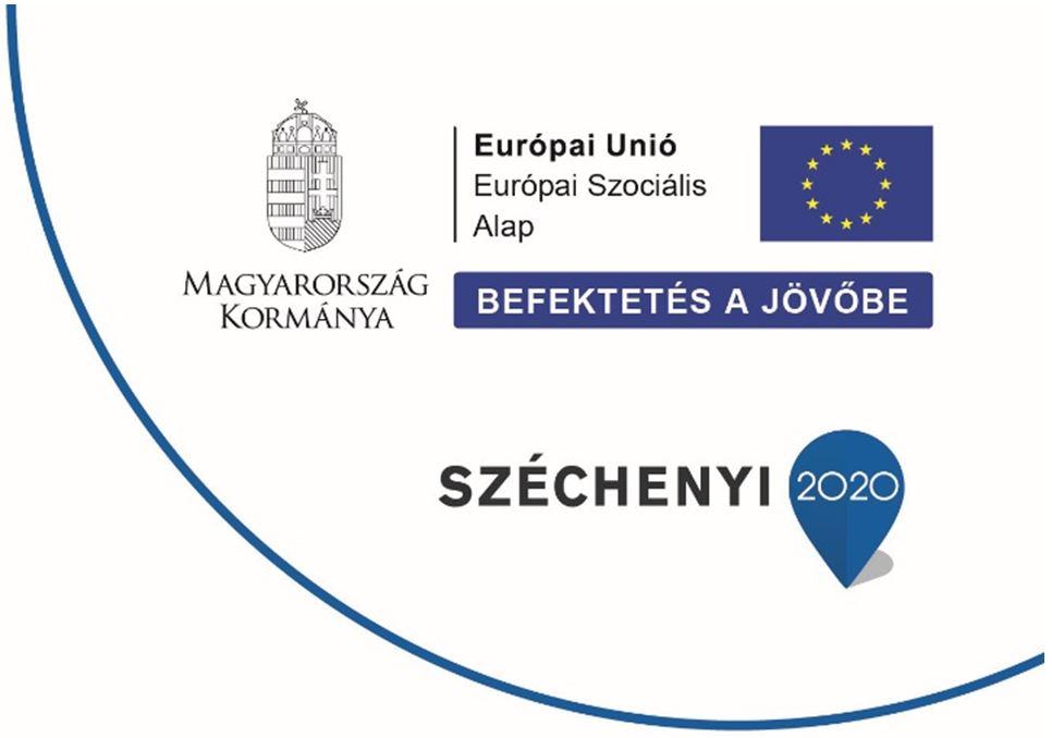 Széchenyi_2020.jpg