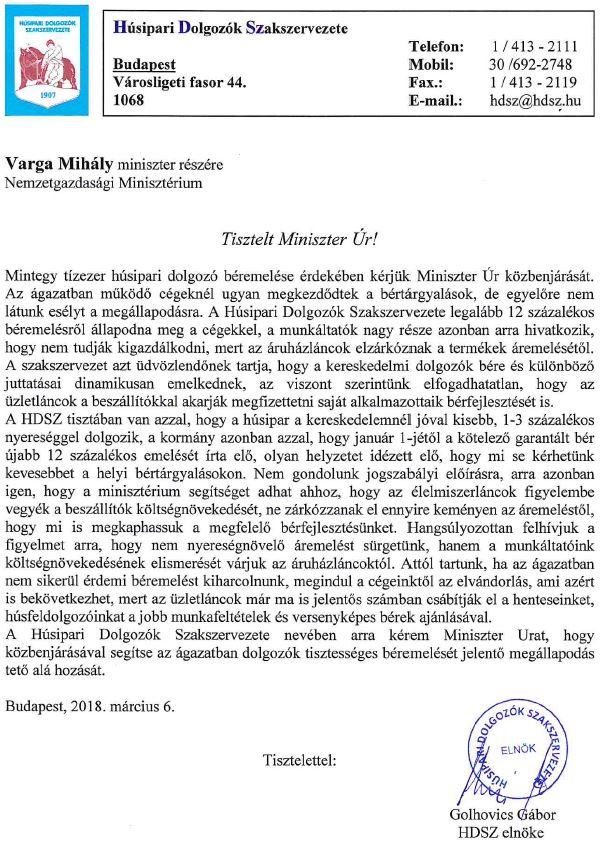 Varga_Mihály_levél.jpg